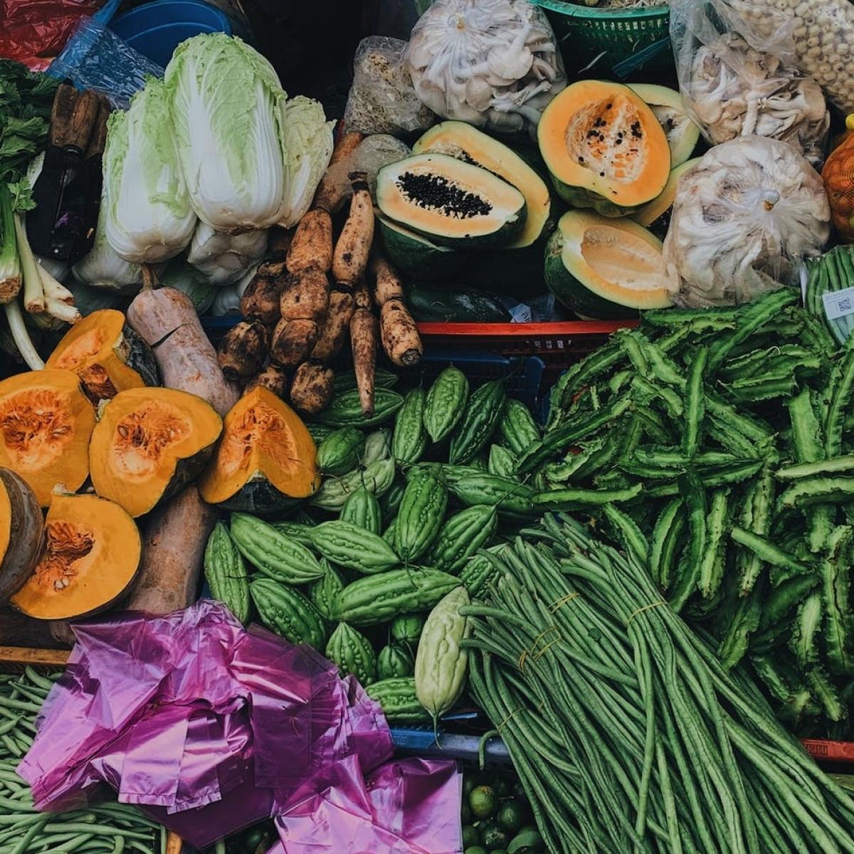 Madhya Pradesh: FDA launches 'Eat Right' campaign to monitor public health amid pandemic