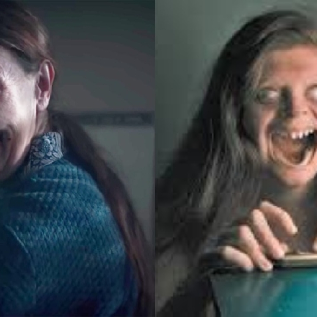 Halloween 2020: From 'Lights Out' to 'Marianne', binge-watch these terrifying horror shows, movies to get your fright fix