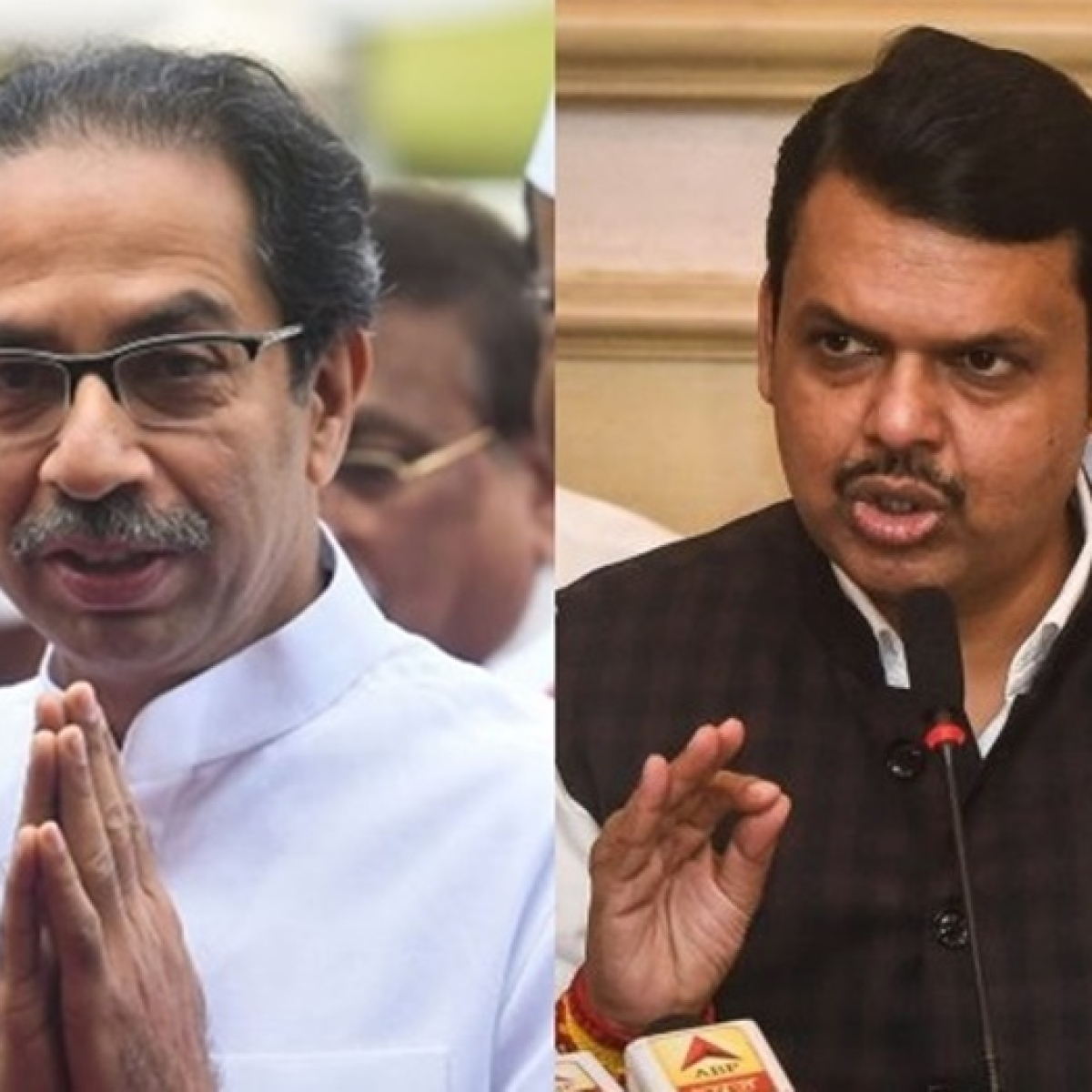 MVA on backfoot, BJP on the offensive after SC quashes law granting reservation to Marathas