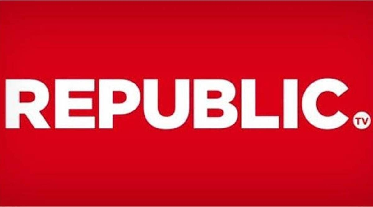 TRP scam: Cops claim former BARC officials manipulated data to suit Republic TV