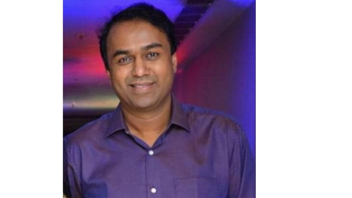 Rakesh Shrivastava assumes charge as Chief Vigilance Officer, Mumbai Port Trust