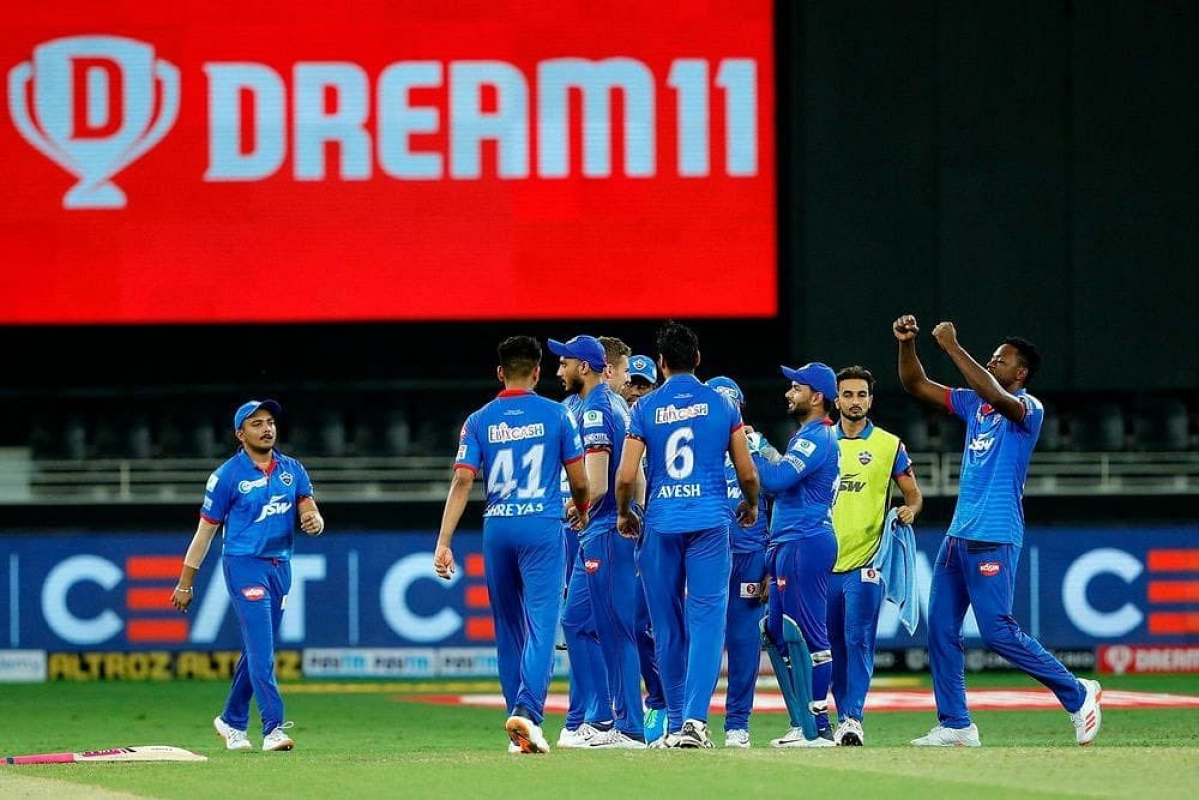 Mumbai Crime Watch:  Two held for accepting bets on Indian Premier League matches