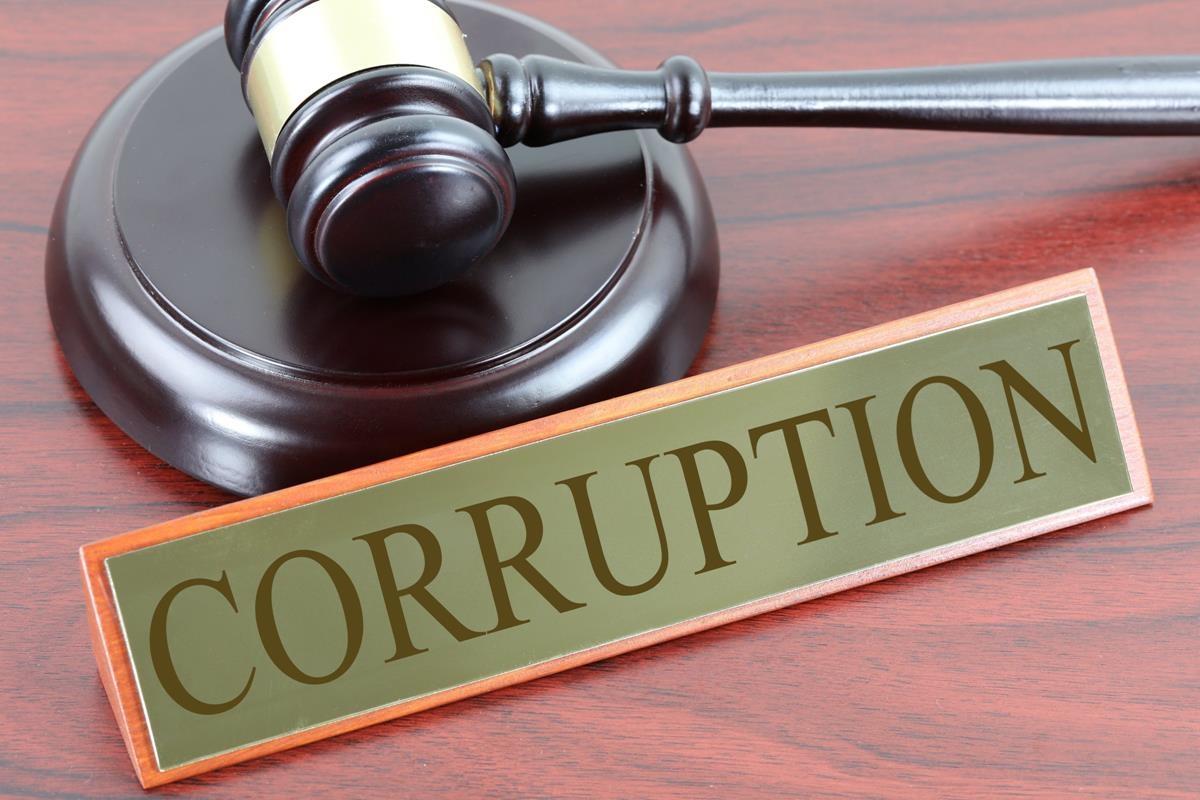 Mumbai: Court finds corruption complaint against head constable false, issues C Summary