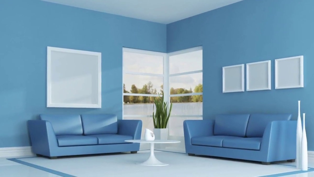 Tips to increase the life of your exterior and interior paint