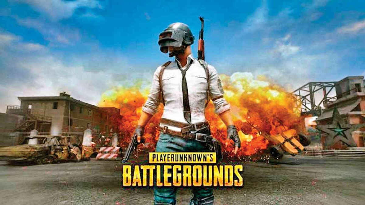 Two months after ban, PUBG Mobile to stop working in India from today