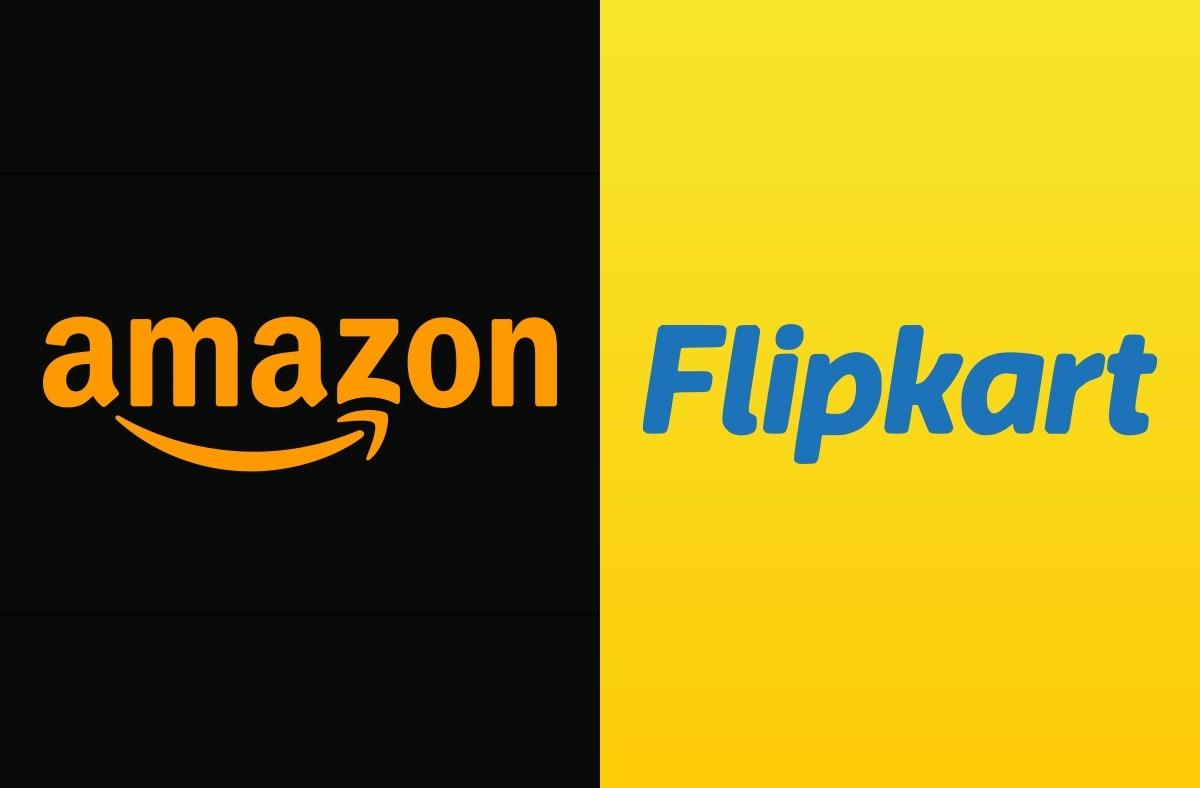 Amazon, Flipkart destroyed traditional kirana, small merchants: CAIT