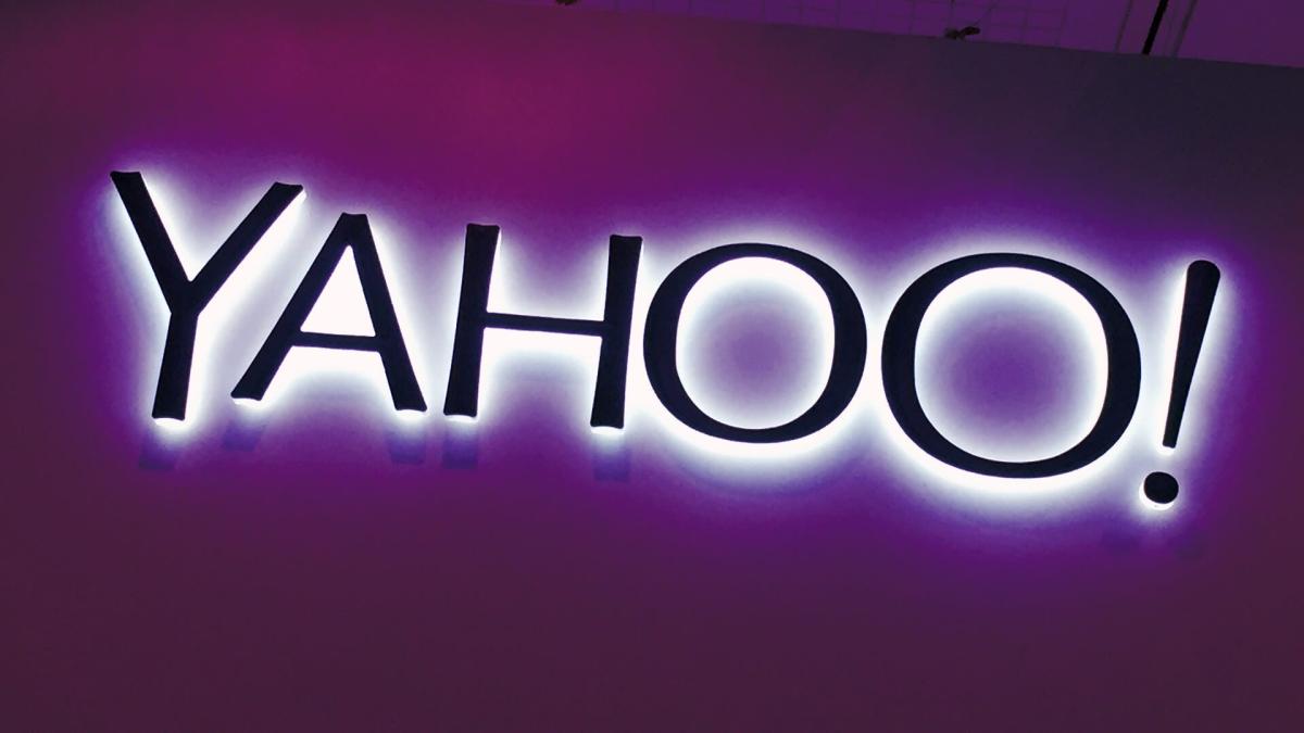 Verizon selling Yahoo, AOL unit to Apollo in USD 5 billion deal