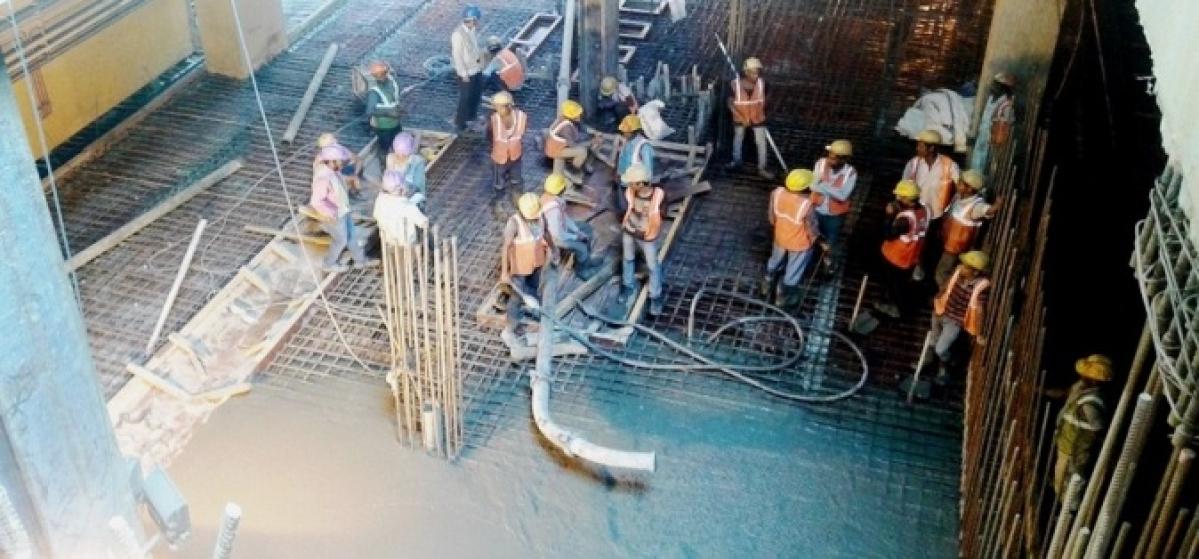 Labour Bureau to conduct 3 surveys to gauge employment situation