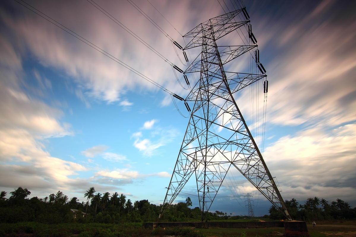 Power PPAs cannot be terminated during insolvency process