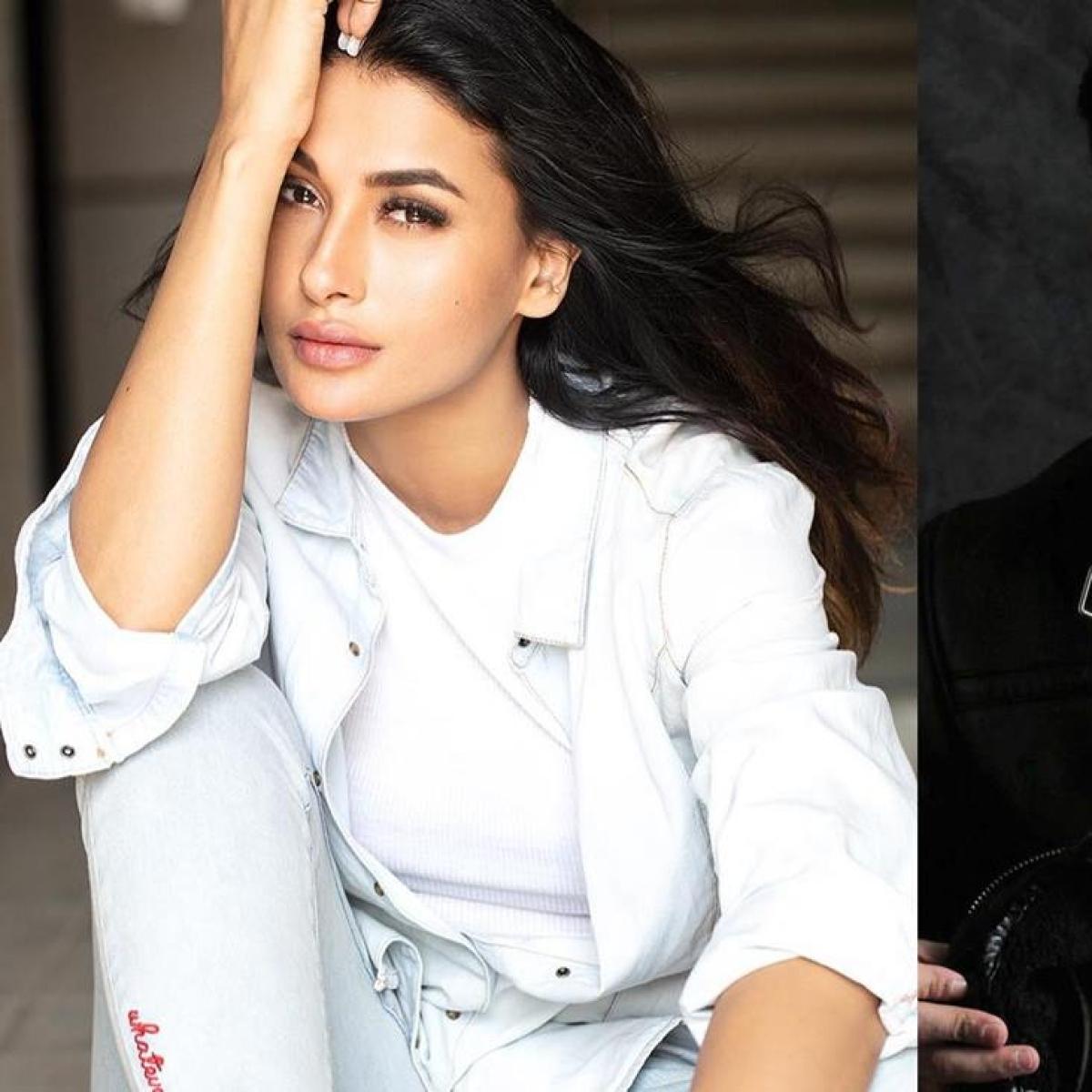 Bigg Boss 14: Pavitra Punia's ex-boyfriend Pratik Sehajpal to enter the show as a 'confirmed contestant'