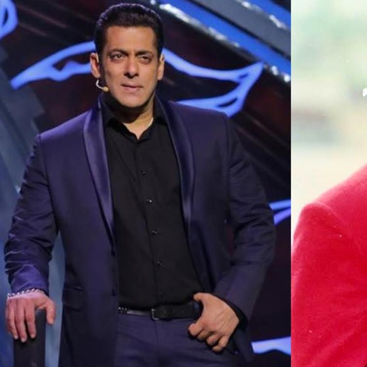 Salman Khan pays Faraaz Khan's medical bills after ailing actor battles for life in ICU
