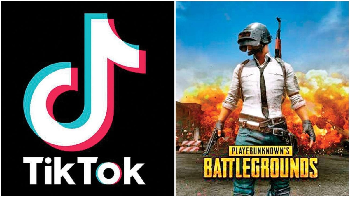 FPJ Explains: Why TikTok stopped working within 2 days of govt ban but PUBG is still accessible?