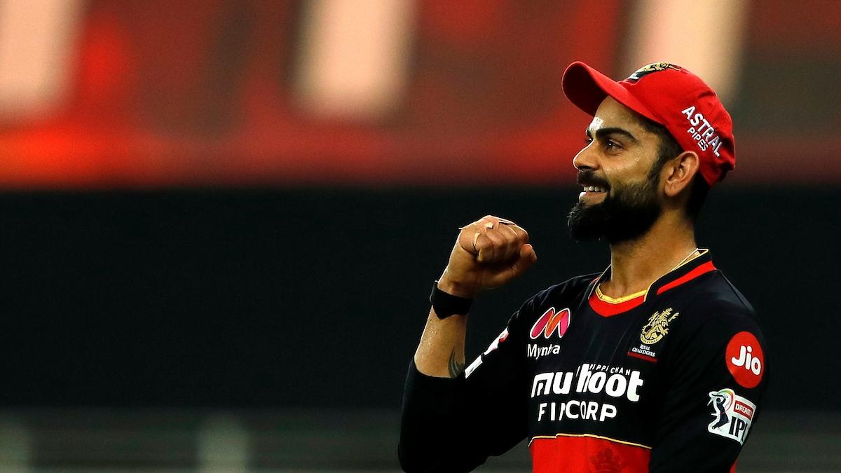 Despite RCB's failed IPL campaign, Justin Langer terms Virat Kohli as 'best player'