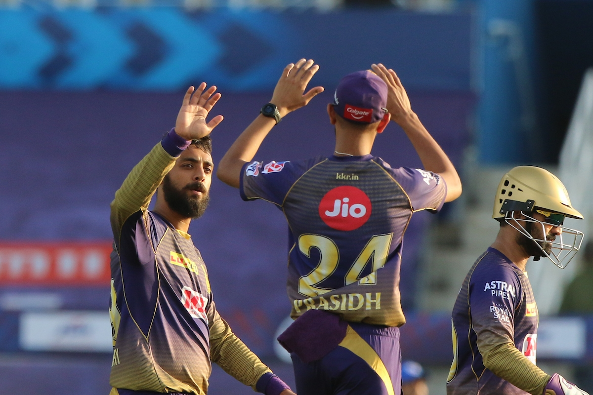 IPL 2021, CSK vs KKR: Dream11 team prediction, fantasy cricket tips and probable XI for Chennai Super Kings vs Kolkata Knight Riders