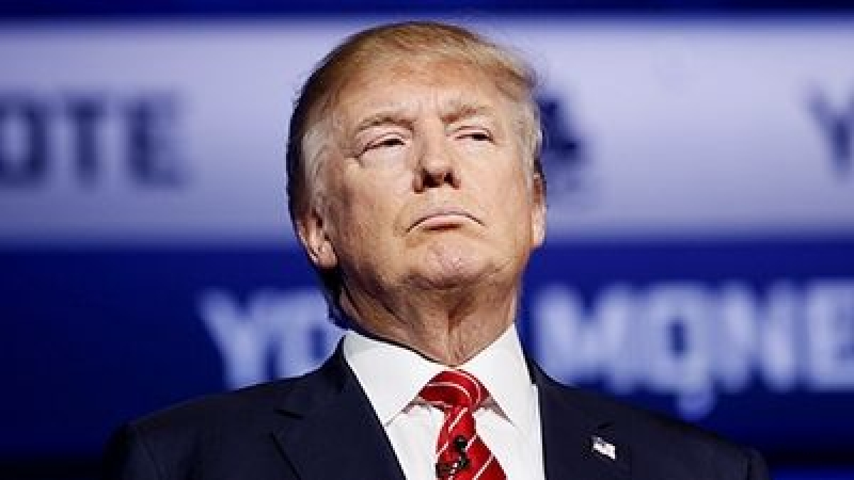 US Election: Donald Trump demands last Presidential Debate to focus on Foreign Policy