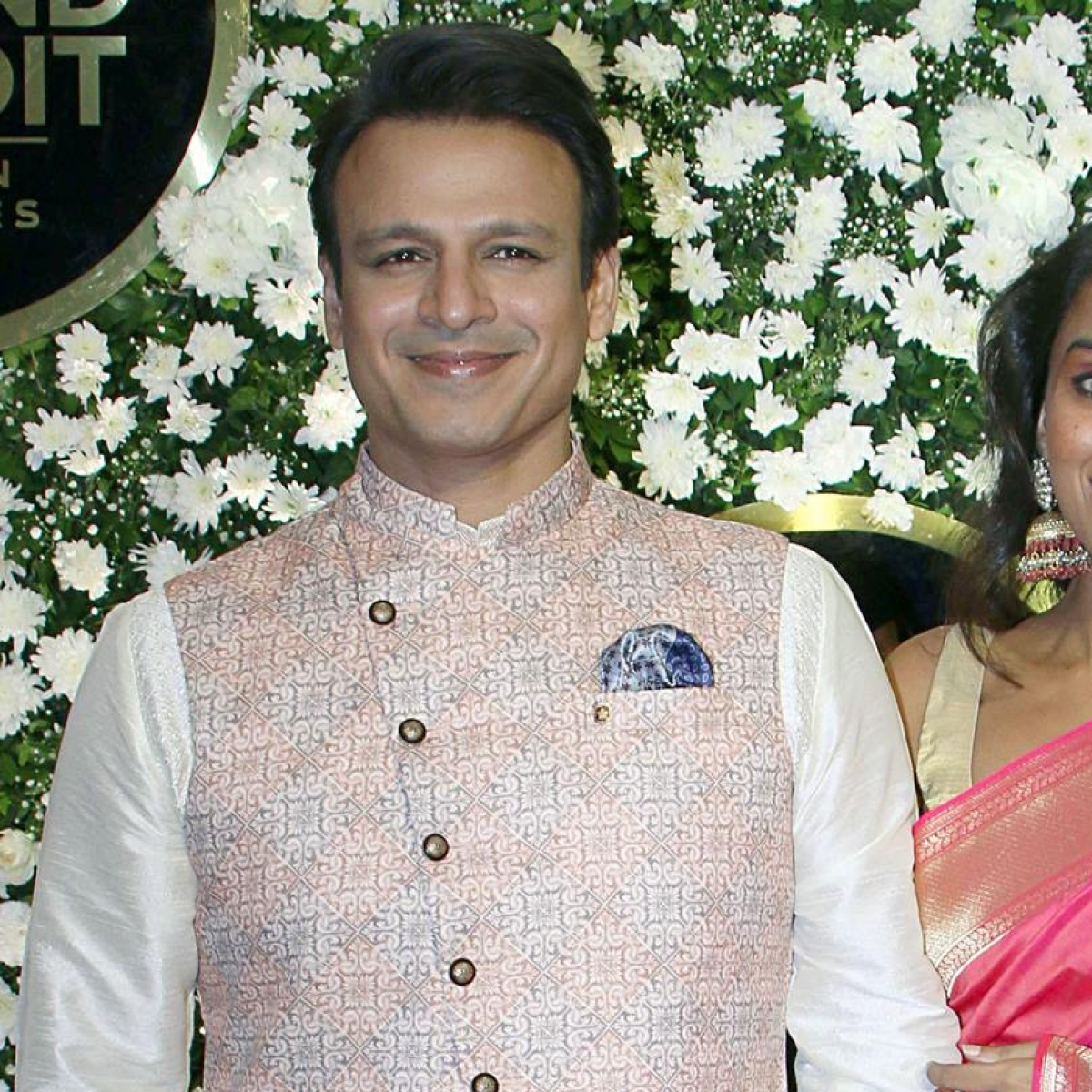 Vivek Oberoi's Mumbai home searched as cops look for brother-in-law Aditya Alva in drugs case
