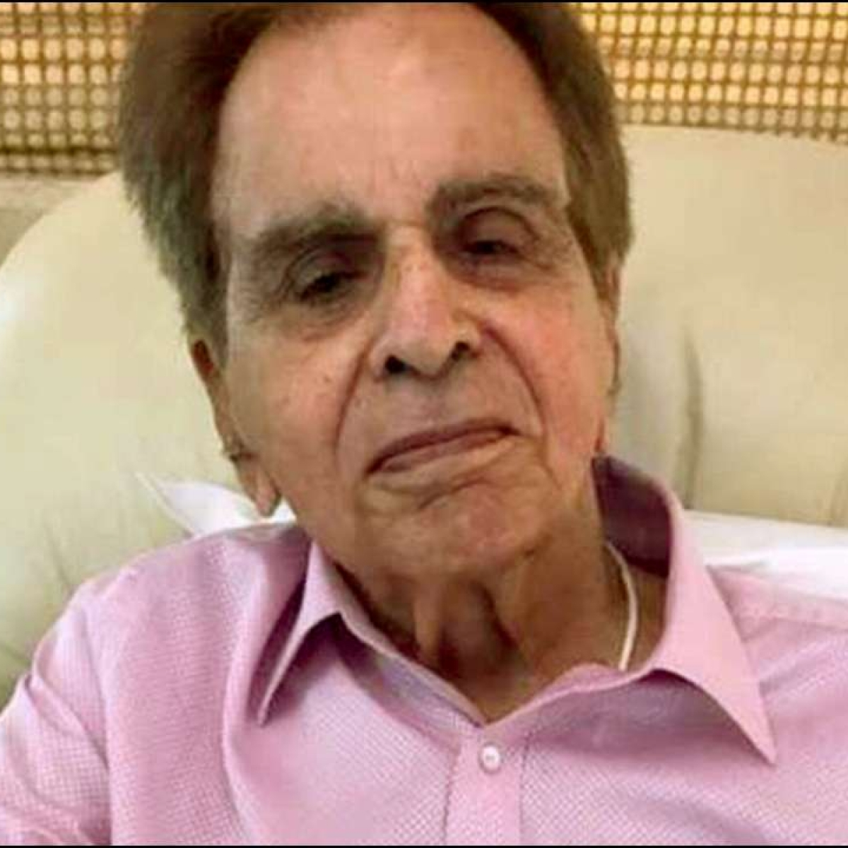 Pakistan to purchase Dilip Kumar's home in Peshawar to convert it into a museum