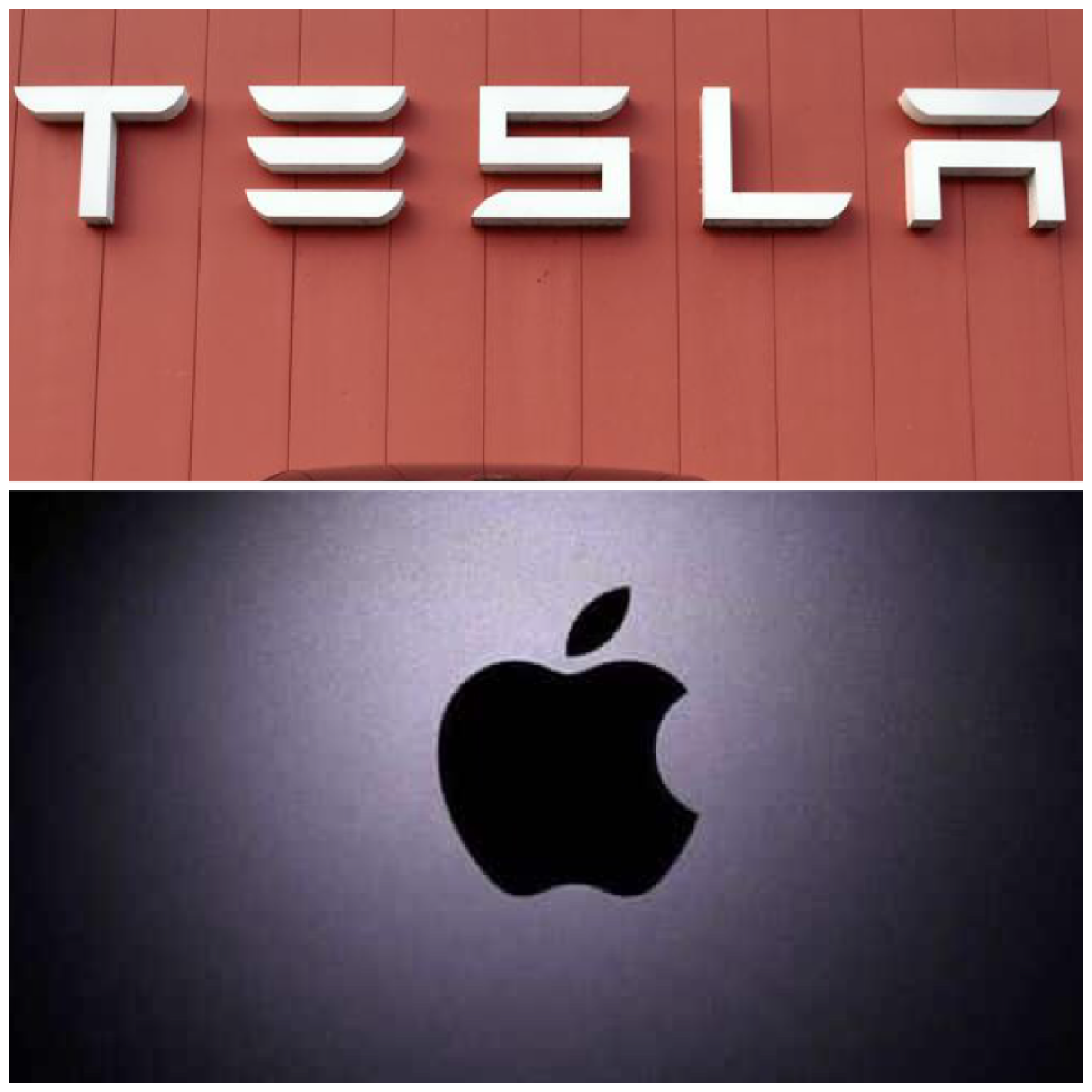 Will Tesla, Apple help India rewrite 2021 manufacturing story?
