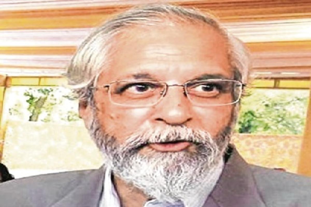 Justice Lokur-led panel to investigate Delhi riots
