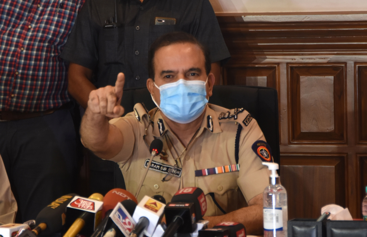 False TRP: Heads of 2 ad firms to be questioned as well at Crime Branch office in Fort today