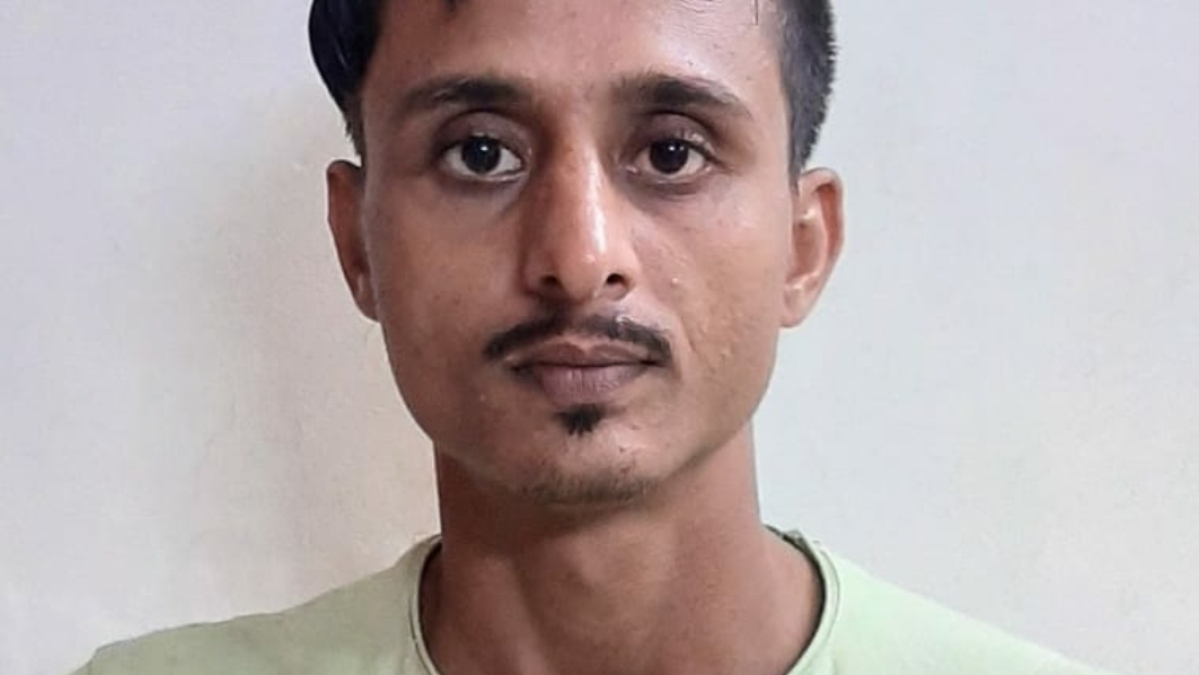 Mumbai Crime Watch:  Man held for stealing cash, documents from the hospital's waiting room