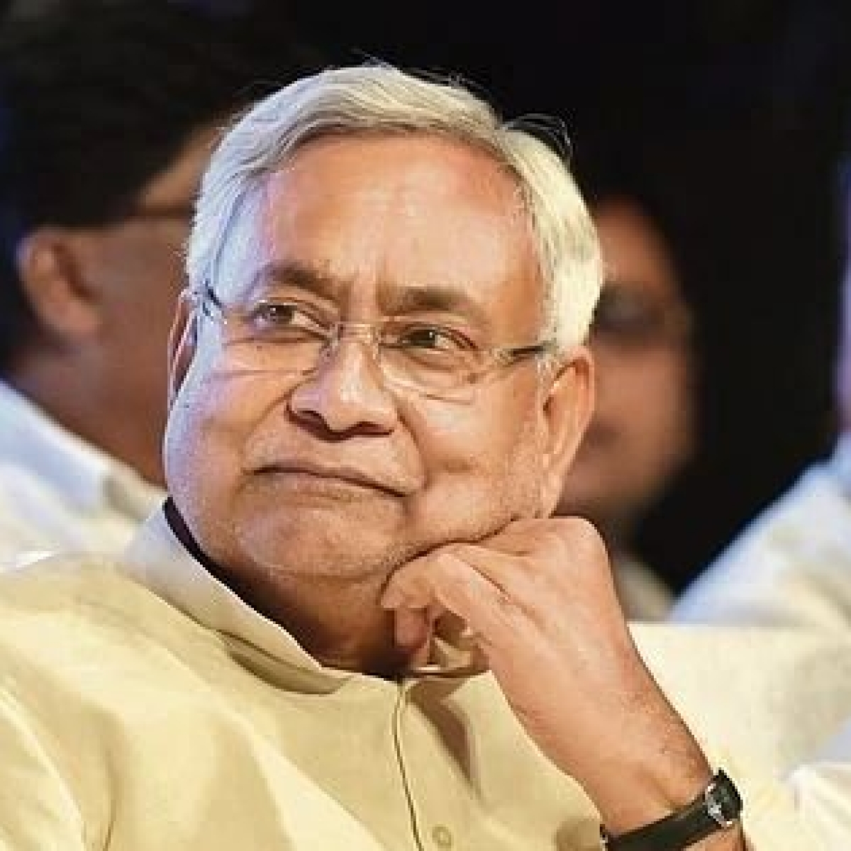 From free COVID-19 vaccination to 20 lakh jobs: Bihar Cabinet approves promises made by BJP ahead of polls