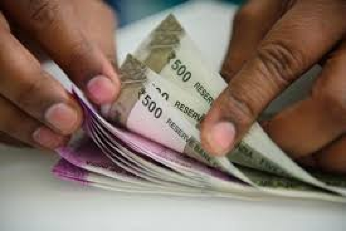 Centre to waive CI on loans up to '2cr