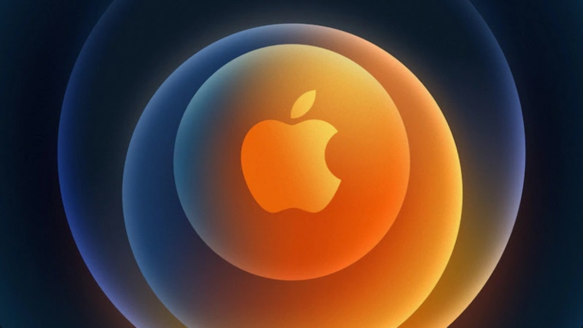Apple iPhone 12 launch event titled 'Hi, Speed' to be held on October 13: Here's all you need to know
