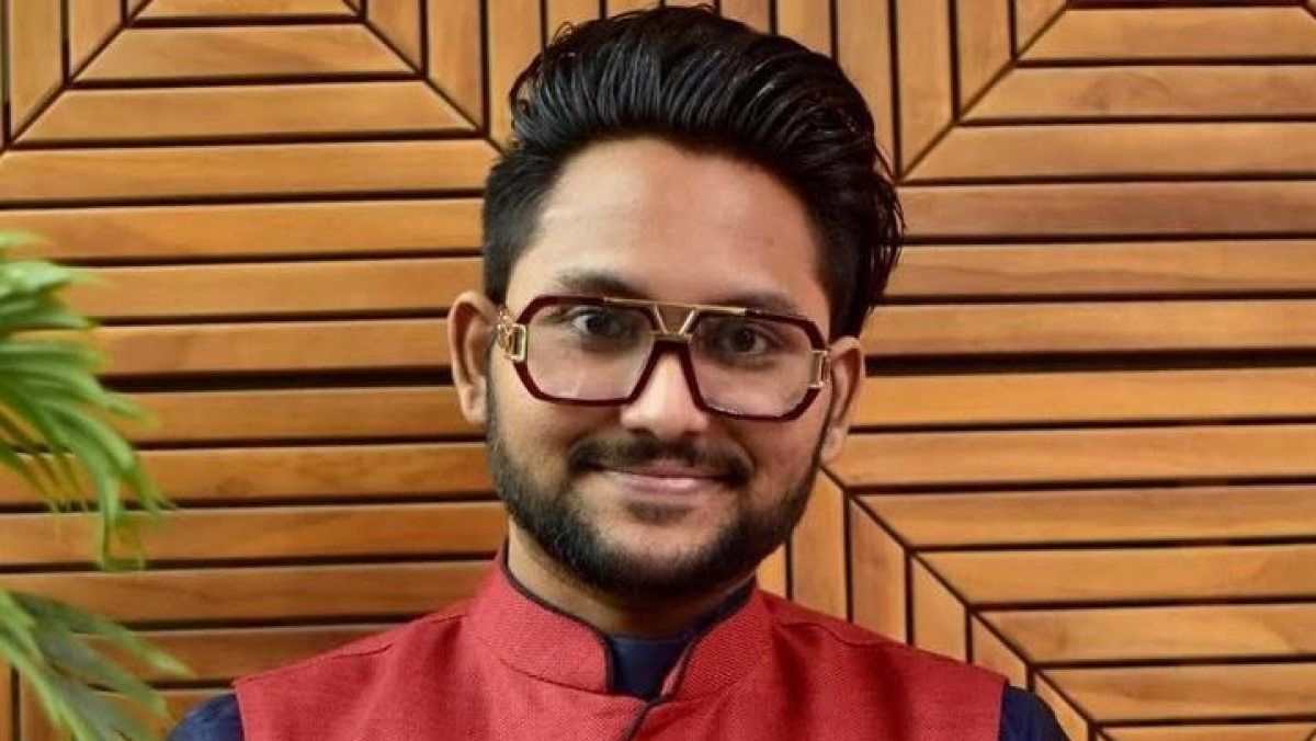 Bigg Boss 14: Jaan Kumar Sanu apologises for his 'anti-Marathi' remarks on the show
