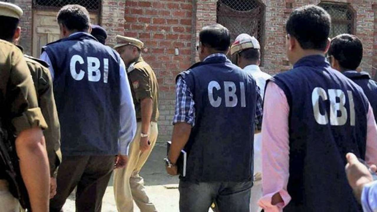 'Speed raises doubts about intentions': Broadcasters body urges govt to withdraw CBI probe into TRP case
