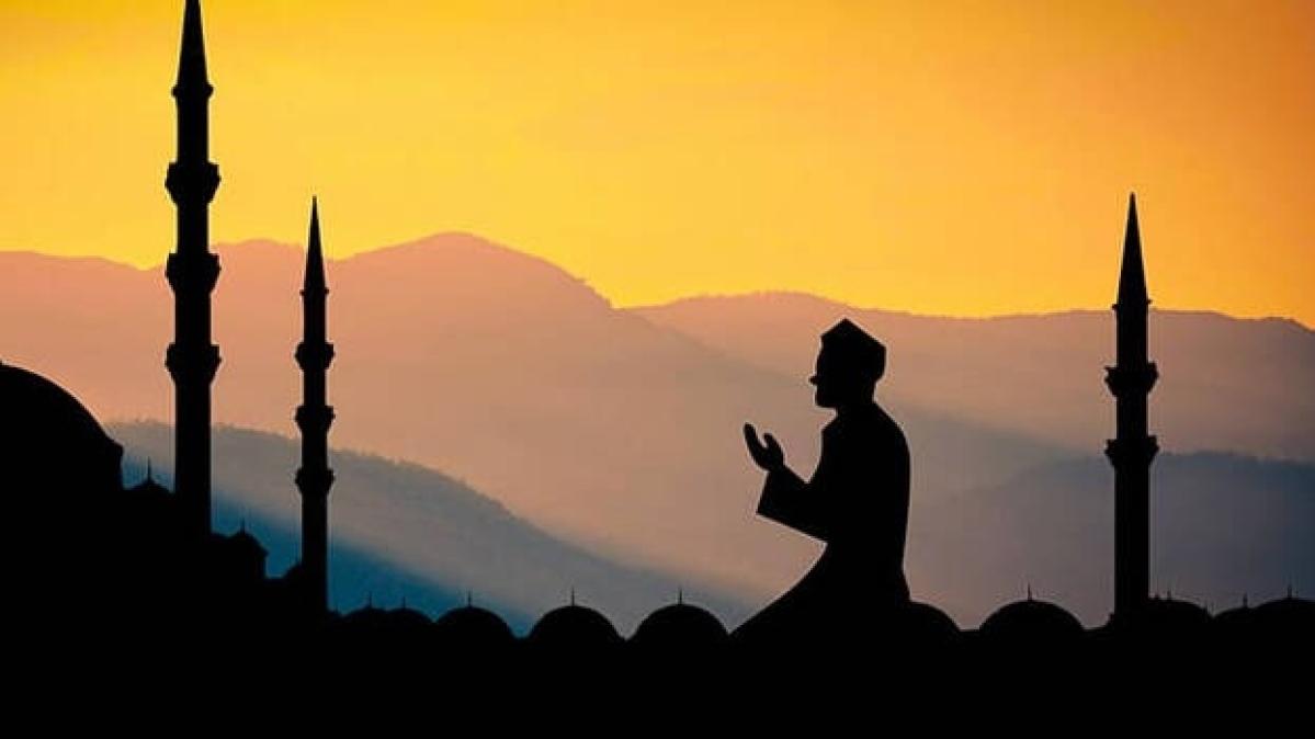 Love-jihad, conversion are later-day interpolations to pristine Islam