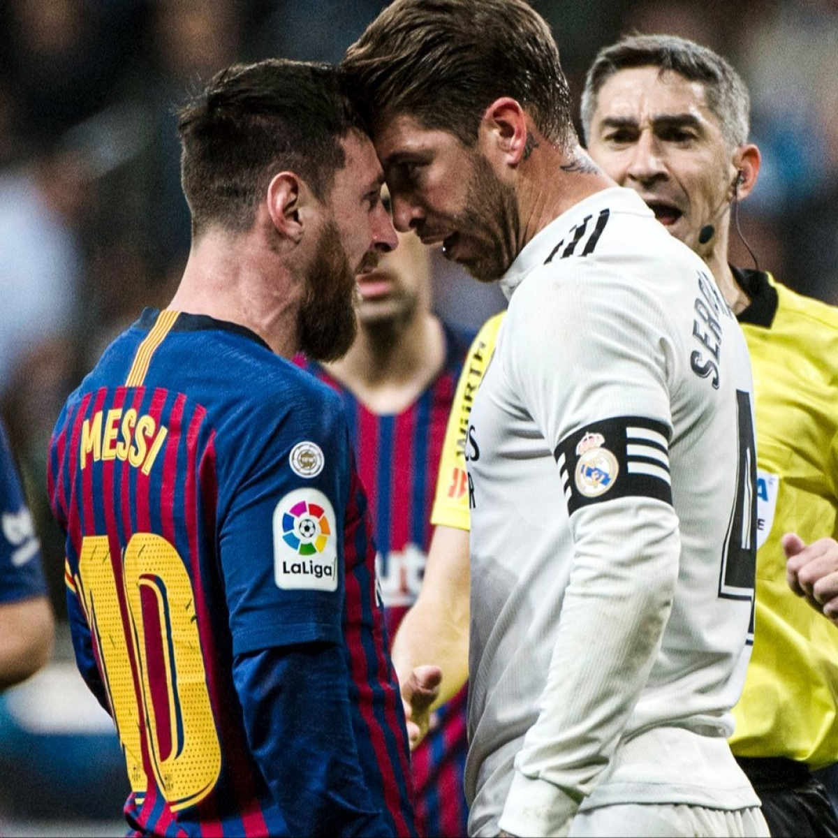 El Clasico 2020: How to watch Real Madrid vs Barcelona in India