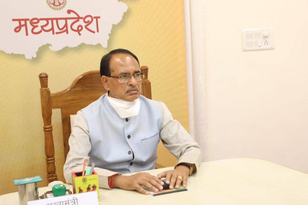 Ujjain: Hooch did it; 12 dead, TI suspended, CM forms SIT