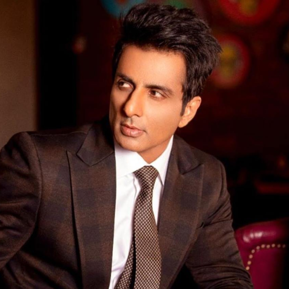 Sonu Sood moves SC against HC order on BMC's illegal construction notice