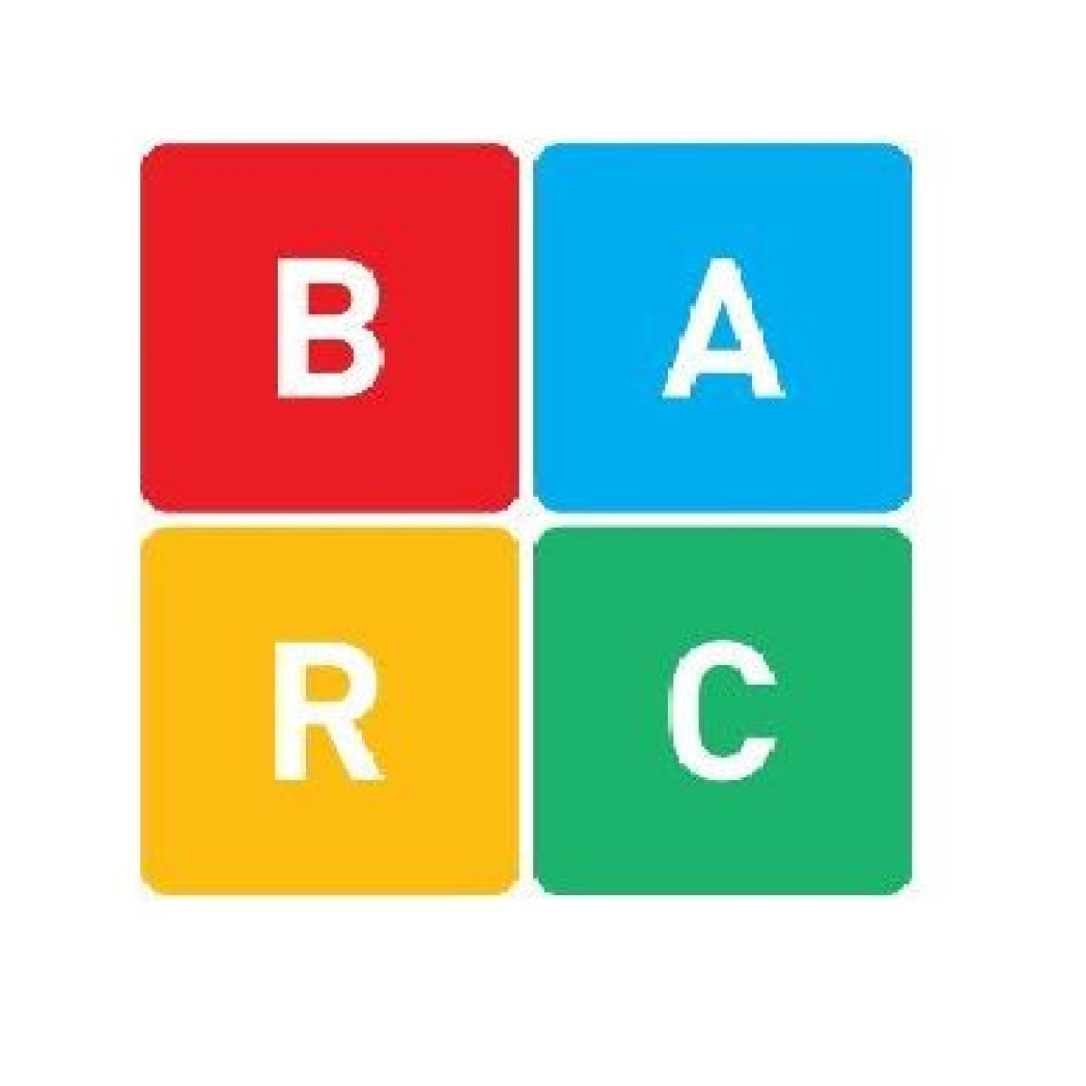 Amid outrage over TRPs, BARC decides to pause audience ratings of news channels
