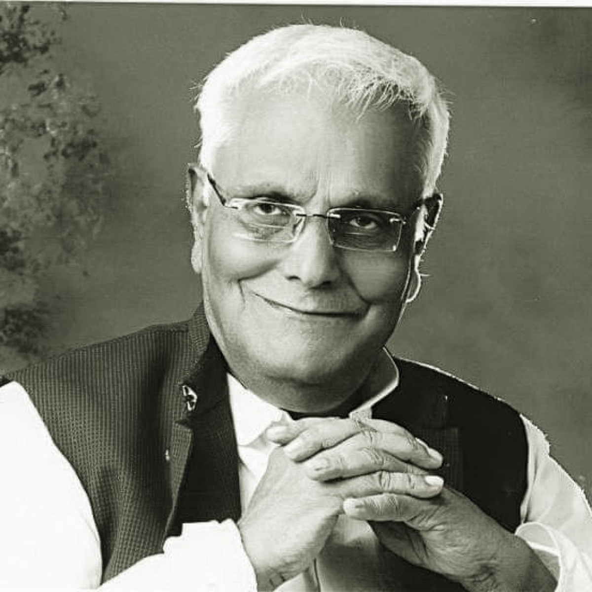 BJP's Kailash Sarang passes away: PM Modi pays tribute to veteran leader