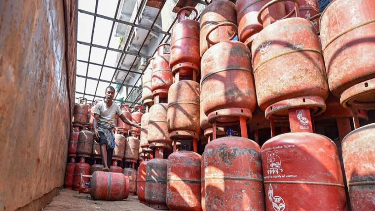 Amazon India partners with HP Gas to book, make payments for LPG cylinders: Here's how to book LPG via Amazon Pay