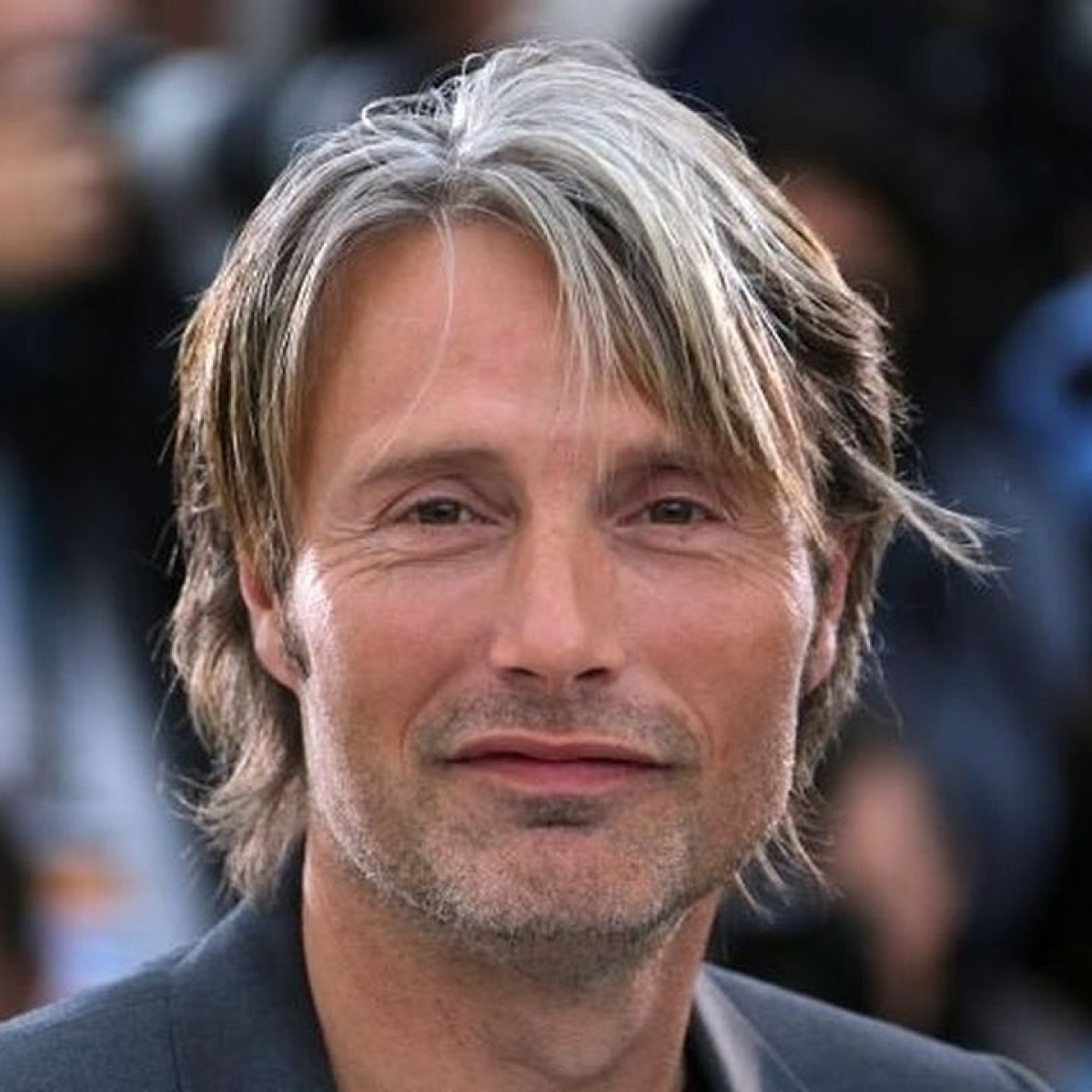 'Hannibal' actor Mads Mikkelsen to play Grindlewald after Johnny Depp's exit in 'Fantastic Beasts 3'