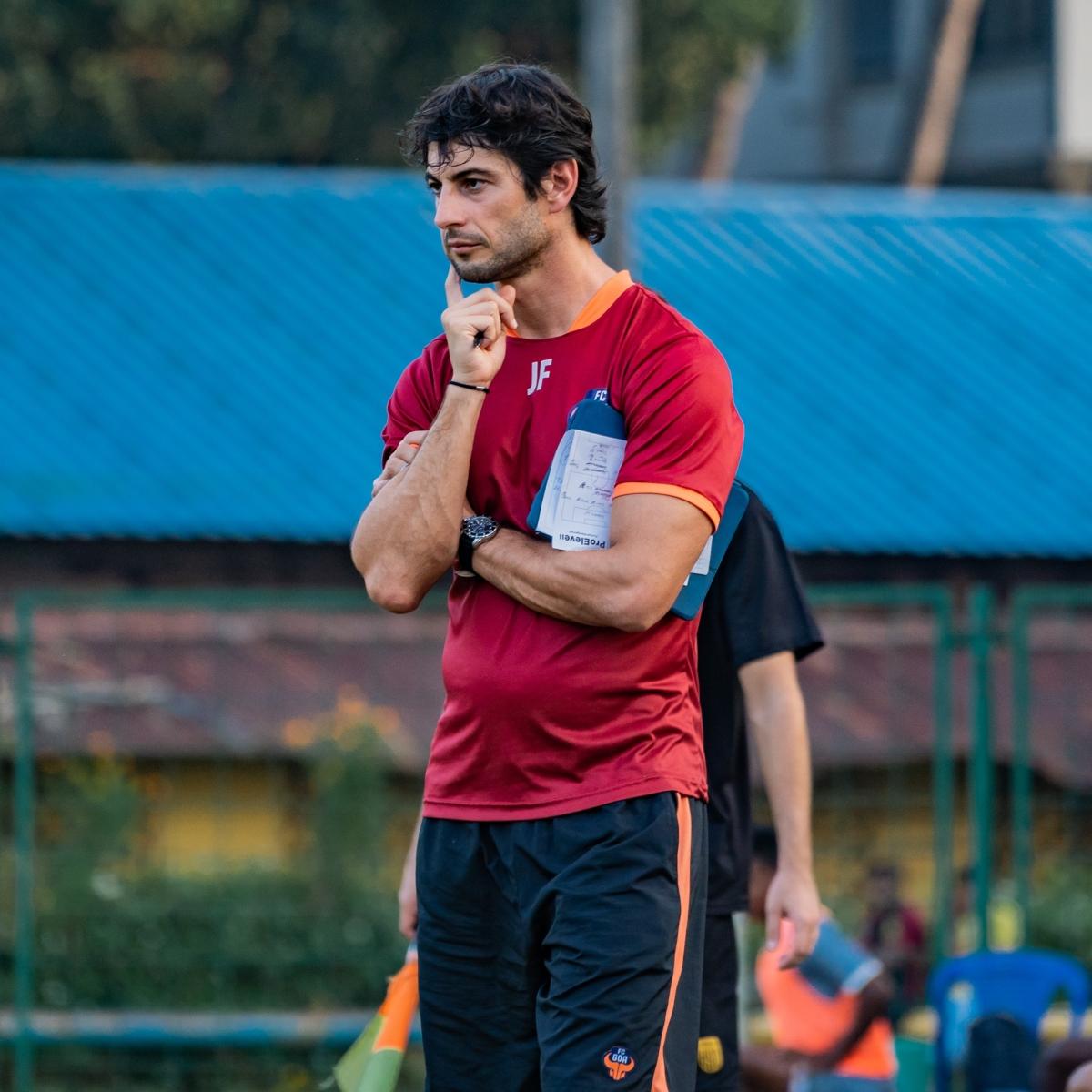 FC Goa vs Bengaluru FC: Where and when to watch ISL 2020-21 fixture live in India