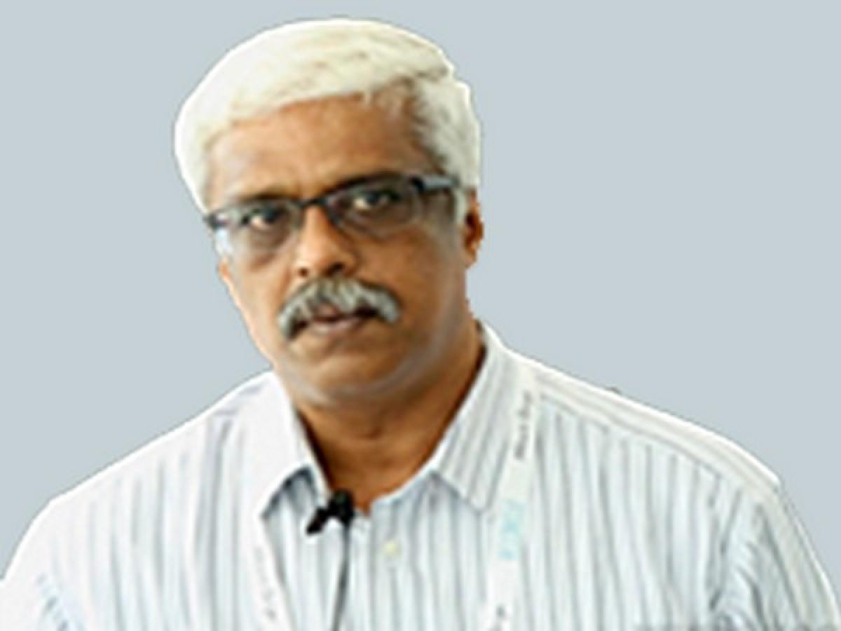 Gold smuggling case: Sivasankar's bail plea denied