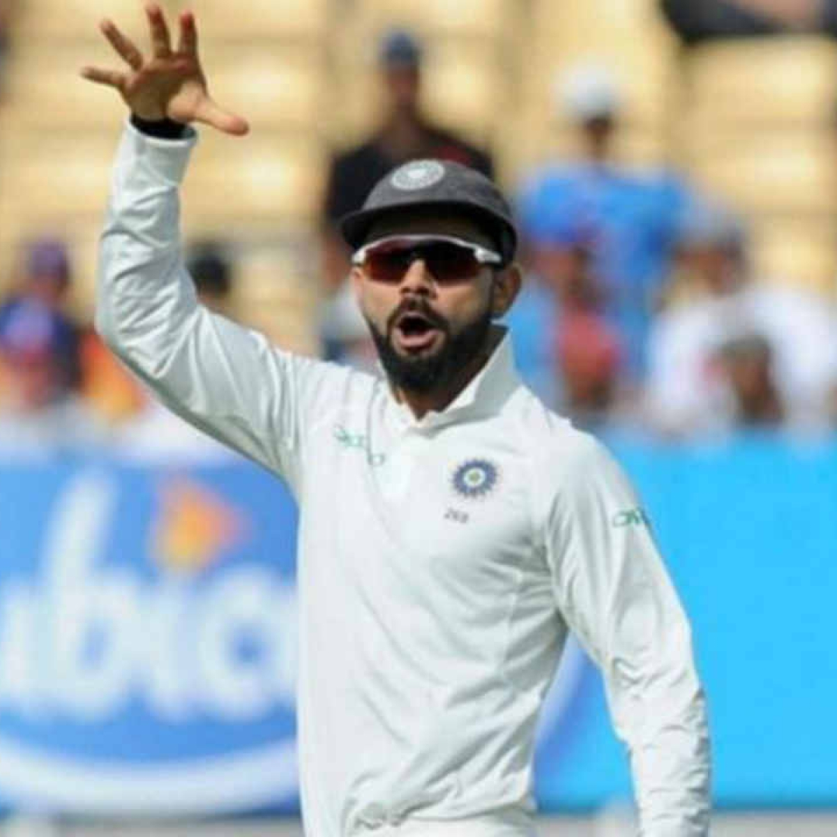 India without Kohli will be like Australia without Smith and Warner, says former pacer Geoff Lawson