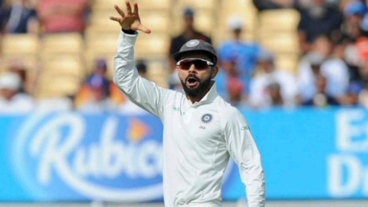 World Test Championship: India slips to No. 2 position, Australia takes top spot as ICC amends rules