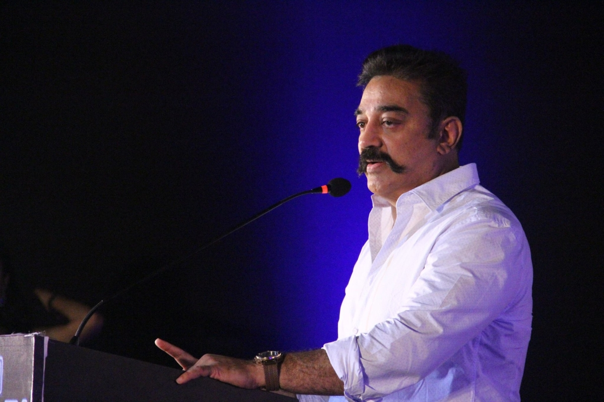 Tamil Nadu Assembly poll results: Actor-turned-politician Kamal Haasan loses in a seesaw battle