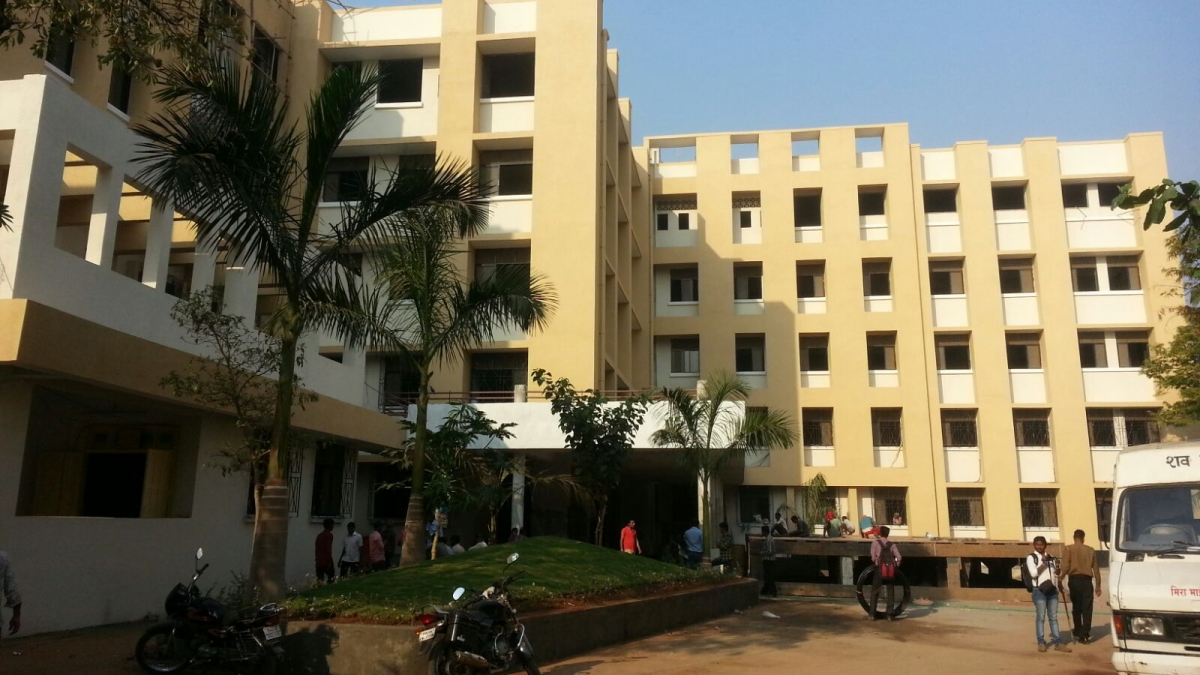 COVID-19 in Mira Bhayander: MBMC appoints nodal officer to deal with surge in cases in twin city