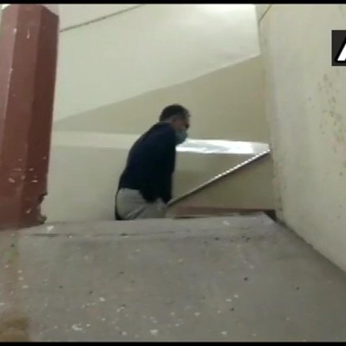 SSR drug case: 2 drug peddlers arrested by NCB Mumbai