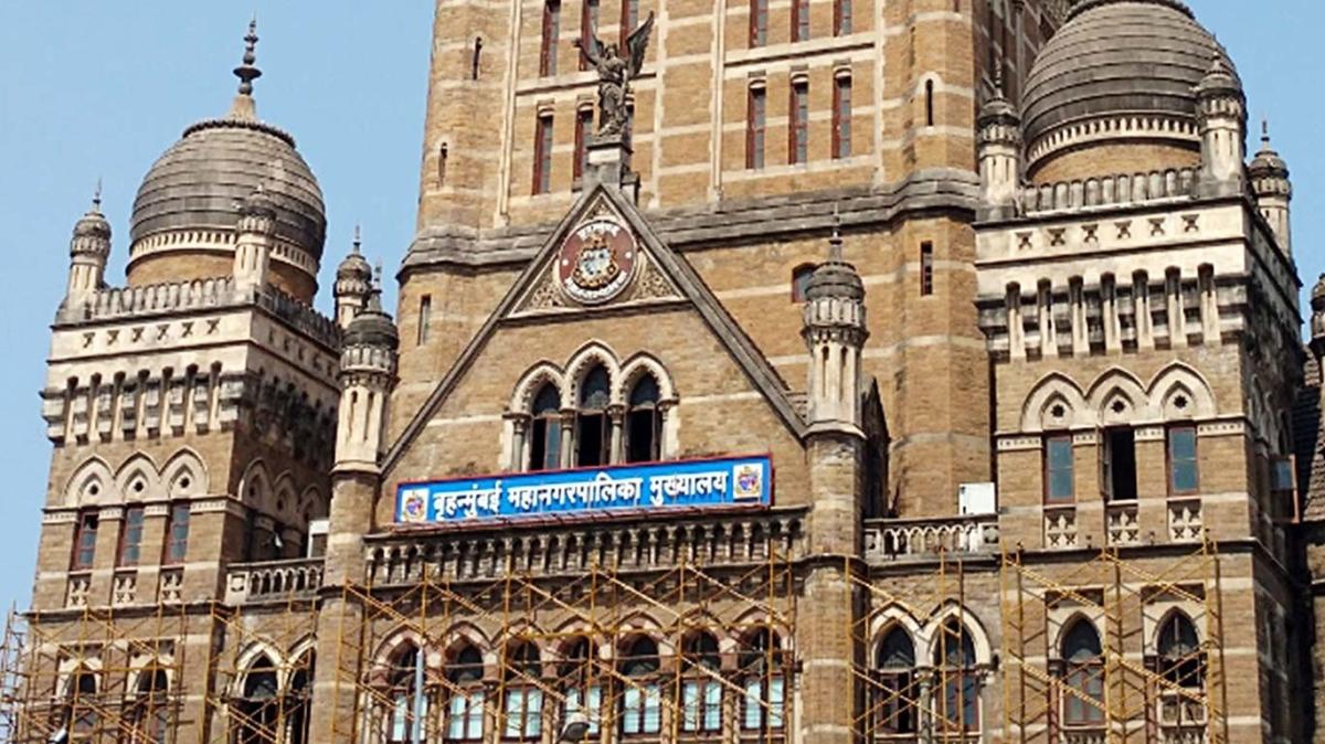 Mumbai: BMC to auction properties of 50 tax defaulters