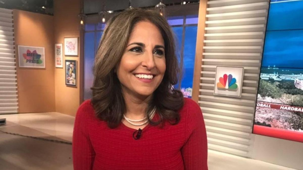 US: Joe Biden intends to nominate Indian-American Neera Tanden as Director of OMB