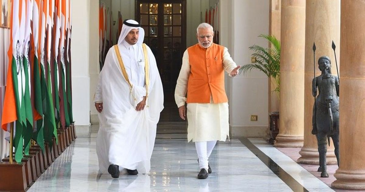 Financing India: Qatar looks at diversifying investments, India's priority sector can benefit