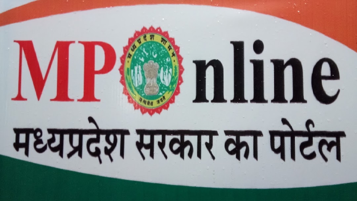 Indore: Raid conducted at MP online Centre, 500 files seized