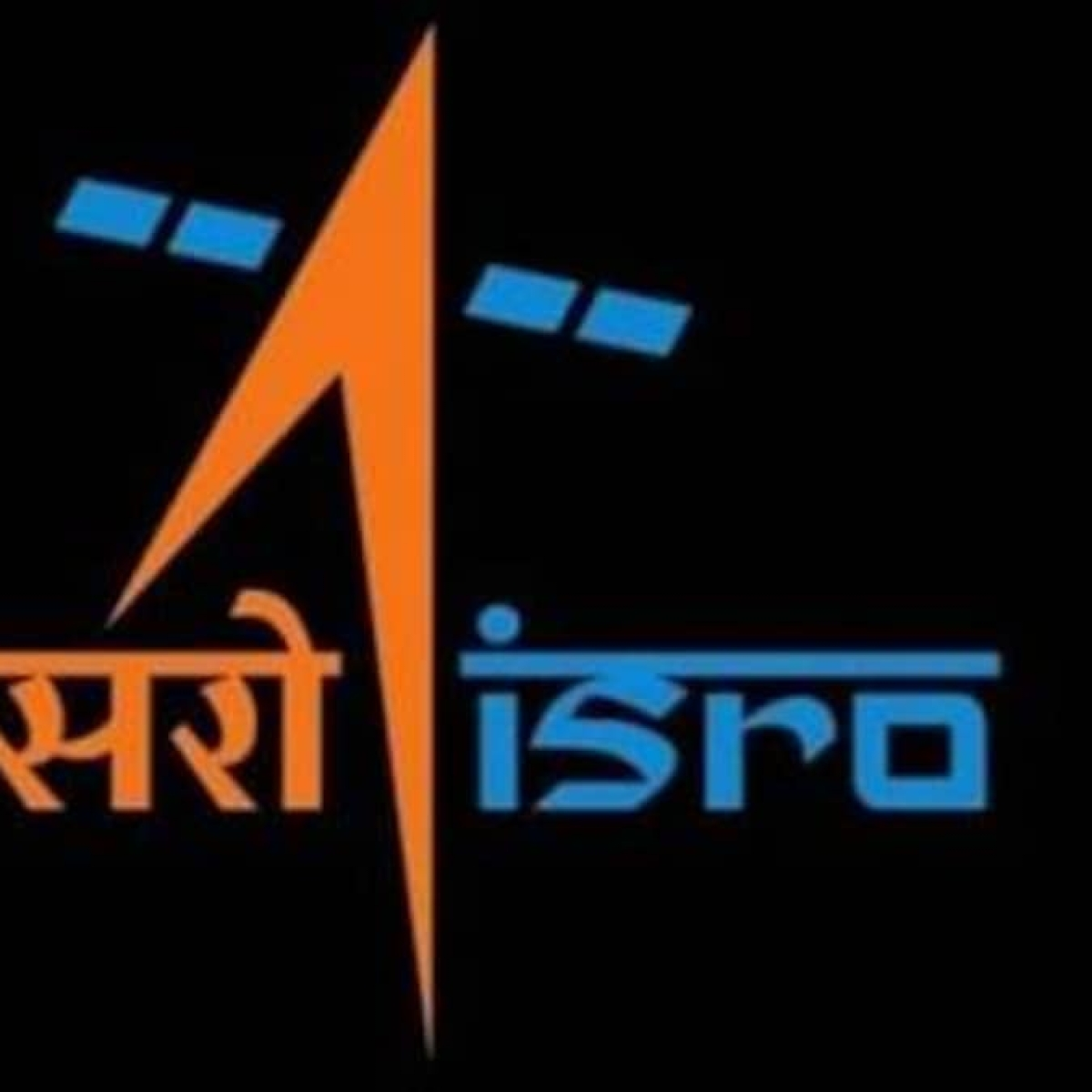 ISRO trials drone-based delivery of vegetables and medicines in Andhra Pradesh's Sriharikota